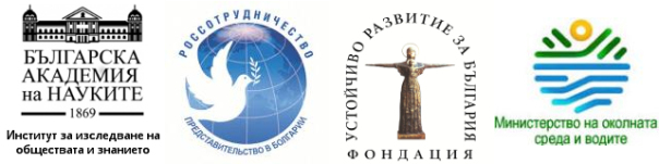logo-konferencia-etika