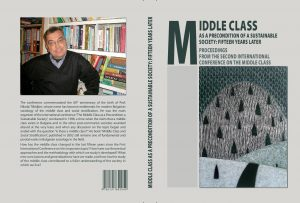 Middle Class Cover-page-001
